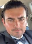 Mauricio, 32  , Santa Rosa