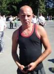 sasha, 34  , Bykhaw