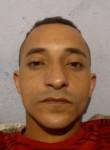 Diogo, 31, Diadema