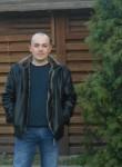Andrey, 34  , Drahichyn