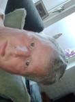 Erwin, 48, Awans