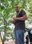 Camilo, 24  , Medellin