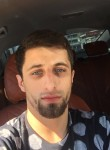 Adam, 29  , Minsk