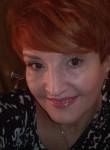 Elena, 53, Shcherbinka
