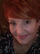 Elena, 53, Russia, Shcherbinka