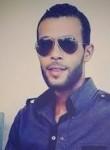 Hatem, 28  , Monastir
