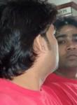 Ajay, 36  , Delhi