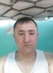 zhamol, 41  , Kirov (Kirov)