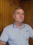 goran, 60  , Prokuplje