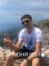 Sema, 31, Russia, Krasnodar
