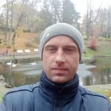 Stepan, 24  , Mykolayiv (Lviv)