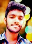 simeyon, 29  , Chennai