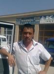 Zhora, 44  , Shahrisabz