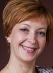 Svetlana, 52  , Saint Petersburg