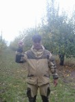 Oleg, 19  , Grivenskaya