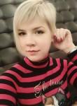 Yuliya, 30  , Otradnoye