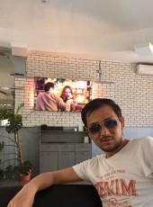 Nurlan, 41, Kazakhstan, Almaty