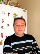 Aleksey, 41, Russia, Izhevsk