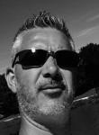 marcuss, 42  , Saint-Malo