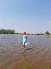 Marina, 37, Kazakhstan, Karagandy