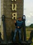 Ruslan , 40  , Otradnoye