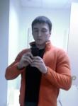 Erik, 29  , Rostov-na-Donu