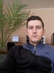 Aleksandr, 31, Temirtau