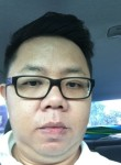 Koay, 35  , Johor Bahru