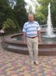 Nikolay., 60  , Novoshakhtinsk
