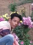 Ayush, 20  , Patna