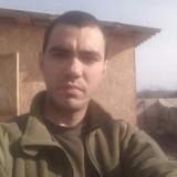 Александр, 30  , Dnipr