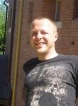 Володимир, 42, Lviv