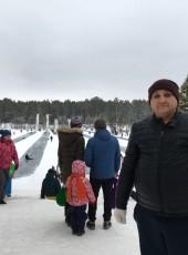 Sergey, 38, Russia, Tyumen