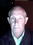 Anatoliy, 73  , Khotkovo