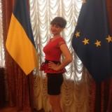 Mashenka, 28  , Zhovkva