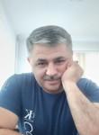 Ilqar, 45, Baku