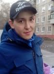 Ilya, 26  , Barnaul