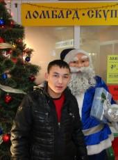 Maksim, 31, Russia, Kaliningrad