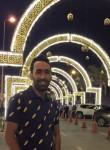 Sherif, 31  , Cairo