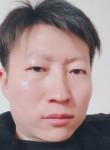 老男孩, 36, Wuxi (Jiangsu Sheng)