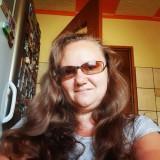 Dorots, 43  , Zgierz
