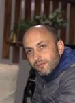 Андрей, 35 лет, Краснодар