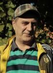 Aleksey, 55  , Saratov