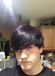 hiroki, 19 лет, Thornton