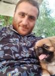 Raz, 28  , Yerevan