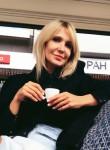 Tatyana, 46  , Moscow