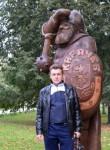 Yuriy, 50, Karachev