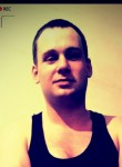 Vitaliy, 29  , Yaroslavl
