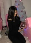 Kamila, 29  , Almaty
