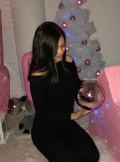 Kamila, 29, Kazakhstan, Almaty